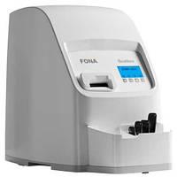 Сканер рентгенографических пластин Fona ScaNeo