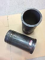 Гильза двигателя для погрузчиков XGMA XG942 Shanghai 6135K-13B
