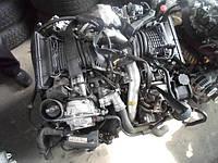 Двигатель Mercedes E-Class T-Model E 350 4-matic, 2011-today тип мотора M 276.952, фото 1