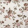 Шторы в стиле Прованс, ткань 120417, фото 5