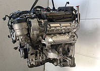 Двигатель Mercedes CLS 350 CDI, 2011-today тип мотора OM 642.853, фото 1