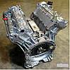 Двигатель Mercedes CLS 350 CDI 4-matic, 2011-today тип мотора OM 642.854
