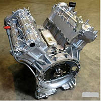 Двигатель Mercedes CLS 350 CDI 4-matic, 2011-today тип мотора OM 642.854, фото 1