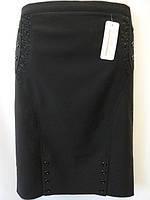 Недорого купить оптом женские юбки