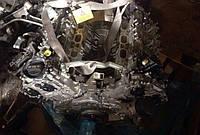 Двигатель Mercedes E-Class Coupe E 500, 2011-today тип мотора M 278.922, фото 1