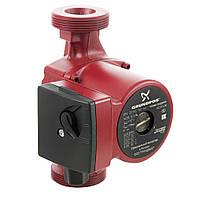 Насос для системы отопления Grundfos 25-60 180
