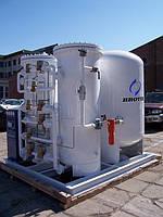 Кислородное оборудование, запчасти, арматура, кислородные станции