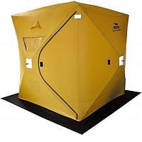 Палатка Tramp Ice fisher 150TRT-109