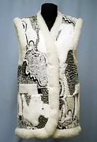 Одежда из овечьей шерсти и товары для здоровья