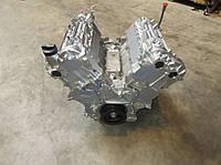 Двигатель Mercedes CLS 320 CDI, 2005-2010 тип мотора OM 642.920