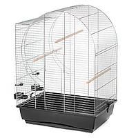 Inter-Zoo Elizabeth Интер-Зоо клетка для птиц (54x39x72см)