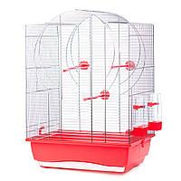 Inter-Zoo Emma II Клетка для птиц (450*320*640)