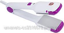 Выпрямитель для волос SATURN ST-HC0306