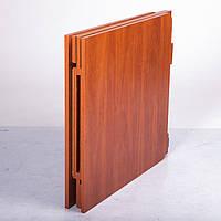 Стол трансформер Книжка Light