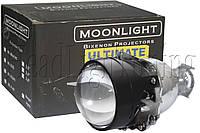 Комплект Moonlight ULTIMATE