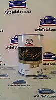 Масло трансмиссионное TOYOTA Transfer Gear Oil LF 75W, 08885-81081