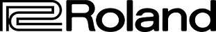 Цифровые фортепиано Roland