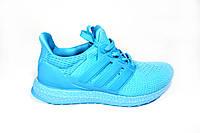 Женские кроссовки Adidas Yeezy Boost Р. 37, фото 1
