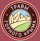 Сборы горного Крыма НЕ ПОСТУПАЮТ В ПРОДАЖУ