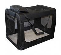 Сумка переноска для собак Reisebox FD101B