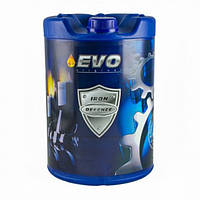 EVO E5 10W-40 SM/CF Моторное масло 10л