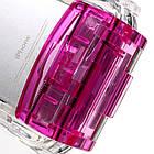 Чехол для дайвинга Seashell SS-i5 для iPhone 5/5S  Purple, фото 6