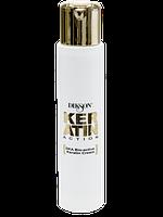 DKA Bioactive Keratin Cream Крем (домашний уход), 250 мл