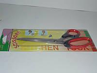 Промышленные ножницы scissors, бытовые ножницы, ножницы для ткани