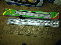Светодиодный переносной Лампа-фонарь yj 6850/120, светильник, переносной фонарь, переносное освещение
