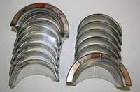 Вкладыши коренные и шатунные на Саманд - Samand EL/LX, Soren, стандартные, ремонтные, фото 1