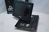 Портативные dvd проигрыватель Opera 3D OP-1188D 11.8' Портативные dvd проигрыватель, переносной dvd, портативн
