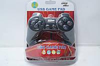 USB Клавиатура Game Pad 701, компьютерные гаджеты и аксессуары, джойстик, фото 1