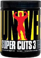 Спортивное питание SUPER CUTS 3 130 таблеток
