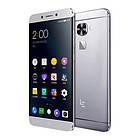 Смартфон LeEco Le Max 2 X820 6Gb 128Gb, фото 2