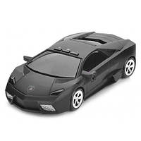 Антирадар Lamborghini, замаскированный, стильный, большая дальность радара, автоматический, скрытный