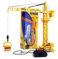 Play smart Кран 9178 на управлении