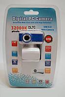 Web камера DL-7C, автомобильные видеорегистраторы, все для авто, веб камеры, скрытая, удобная