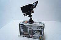 Автомобильный видеорегистратор DOD F900 Full HD, автомобильные видеорегистраторы, все для авто, веб камеры