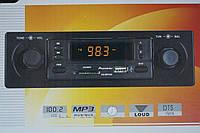 Магнитола Pioneer HM-MP866, аудиотехника, магнитола для авто, аудиотехника и аксессуары, электроника