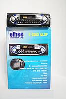 Авто Магнитола elbee E3303, аудиотехника, магнитола для авто, аудиотехника и аксессуары, электроника
