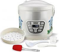 Мультиварка vitesse VS-516, рисоварки, товары для кухни, скороварка, мелкая бытовая техника