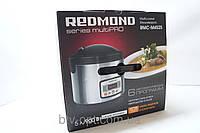 Мультиварка Redmond RMC-M4525, рисоварки, товары для кухни, скороварка, мелкая бытовая техника