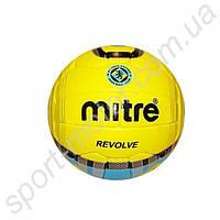 Мяч футбольный MITRE PLATINUM №5