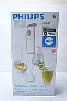 Блендер Pfilips 3 в 1 Daily, миксеры, блендеры , измельчители, кухонная техника, мелкая бытовая техника