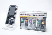 Donod D-801 Duos, мобильные телефоны, недорого, телефоны , электроника , камера