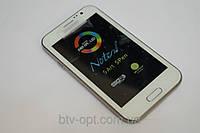 Samsung GALAXY Note 2 GSMH mini Duos, мобильные телефоны на ANDRROID, стильные телефоны, недорогие