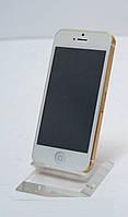 Apple Iphone 5 Gold Hi-copy, мобильные телефоны на ANDRROID, стильные телефоны, недорогие, Айфон 5