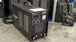 Инверторный сварочный аппарат Профи ARC 250 Rilon -