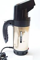 Ручной отпариватель Tras E8 латунь, отпариватели, пароочистители, бытовая техника для дома