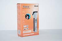 Машинка для стрижки Kemei KM 6488 акуммуляторная, машинки для стрижки волос, триммеры, красота и здоровье , фото 1